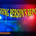 San Ignacio woman reports her husband missing