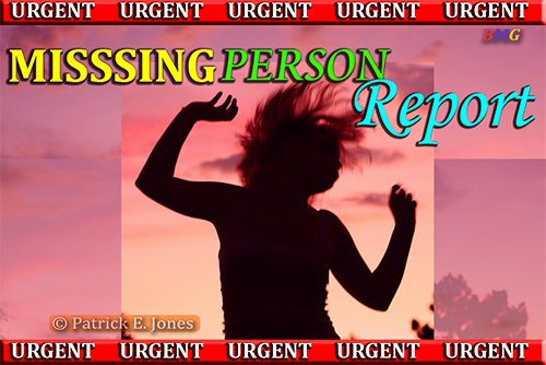 missing_generic_1