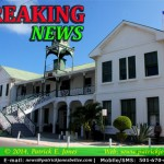 DPP and attorneys elevated to Senior Counsel