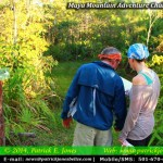 Maya Mountain Adventure Challenge comes to the Cayo district