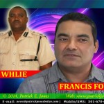 CJ grants permission for writ of mandamus