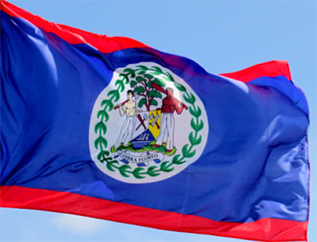 CARICOM congratulates Belize on 37thanniversary of Independence
