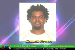 Kenneth Flowers
