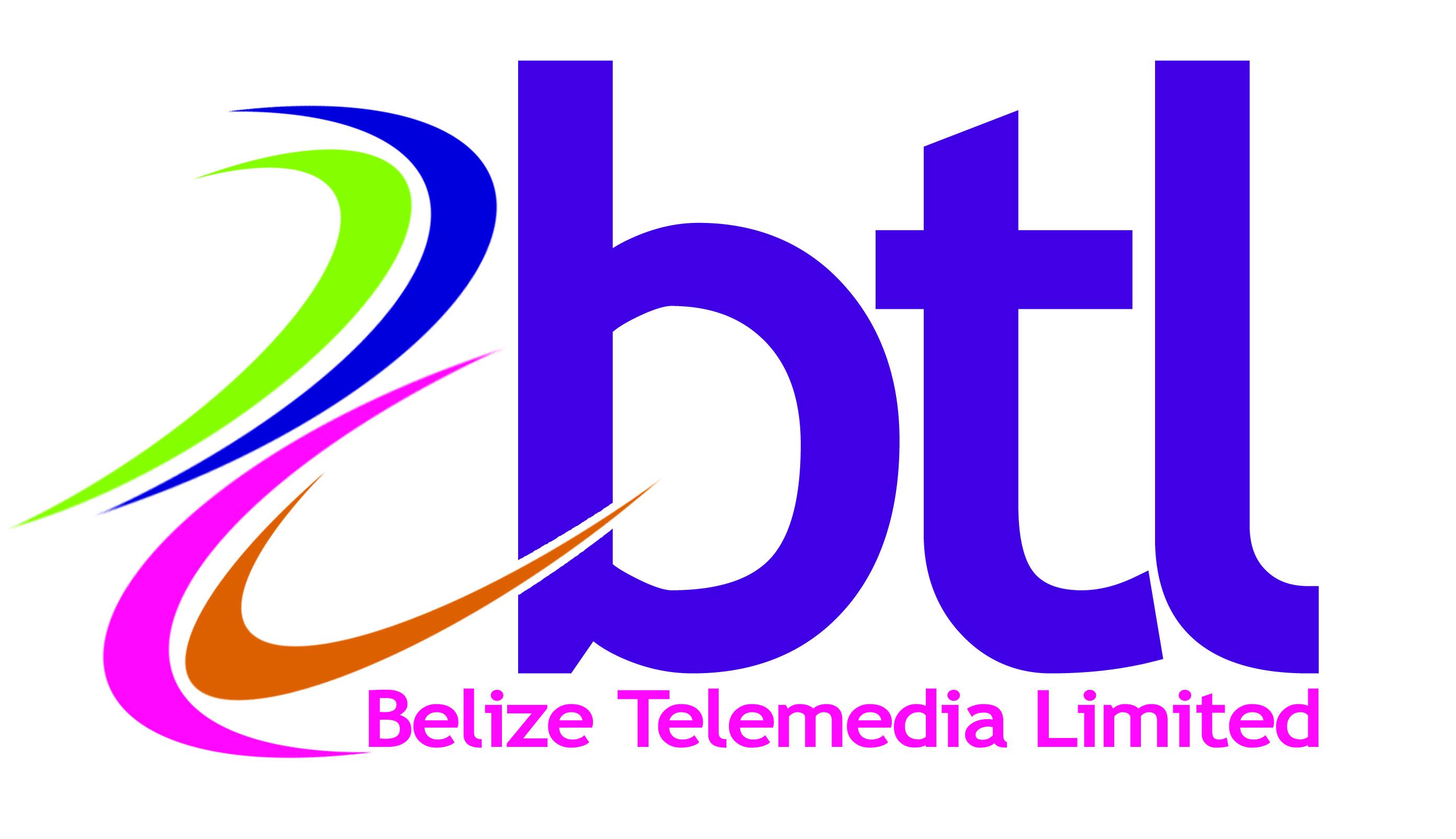 logo_btl_left
