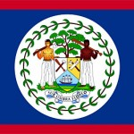 Belize Land Holding and Development