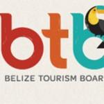 """Belize tourism promotes """"experiences"""""""
