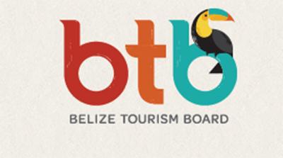 Belize Tourism Board (BTB)