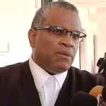 "Senior Counsel says Justice Arana's ruling is ""enlightened"""