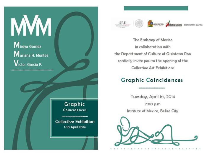 Art Exhibition (Belize City)