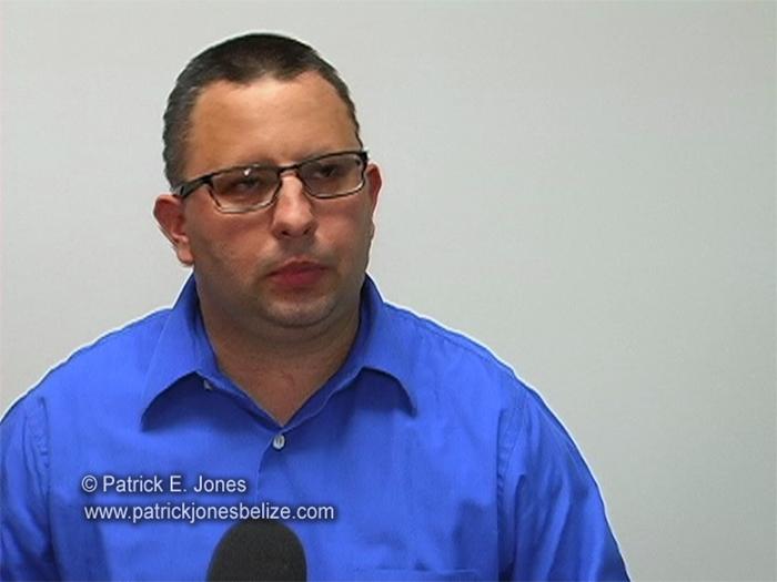 Kareem Musa (Attorney at Law)