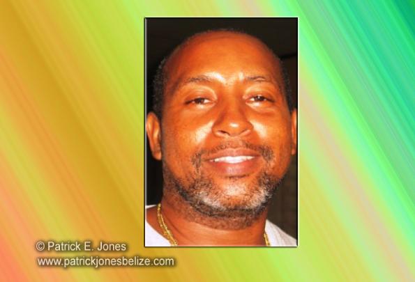 Nelson Young (Former BTL employee)