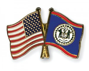 Flag-Pins-USA-Belize