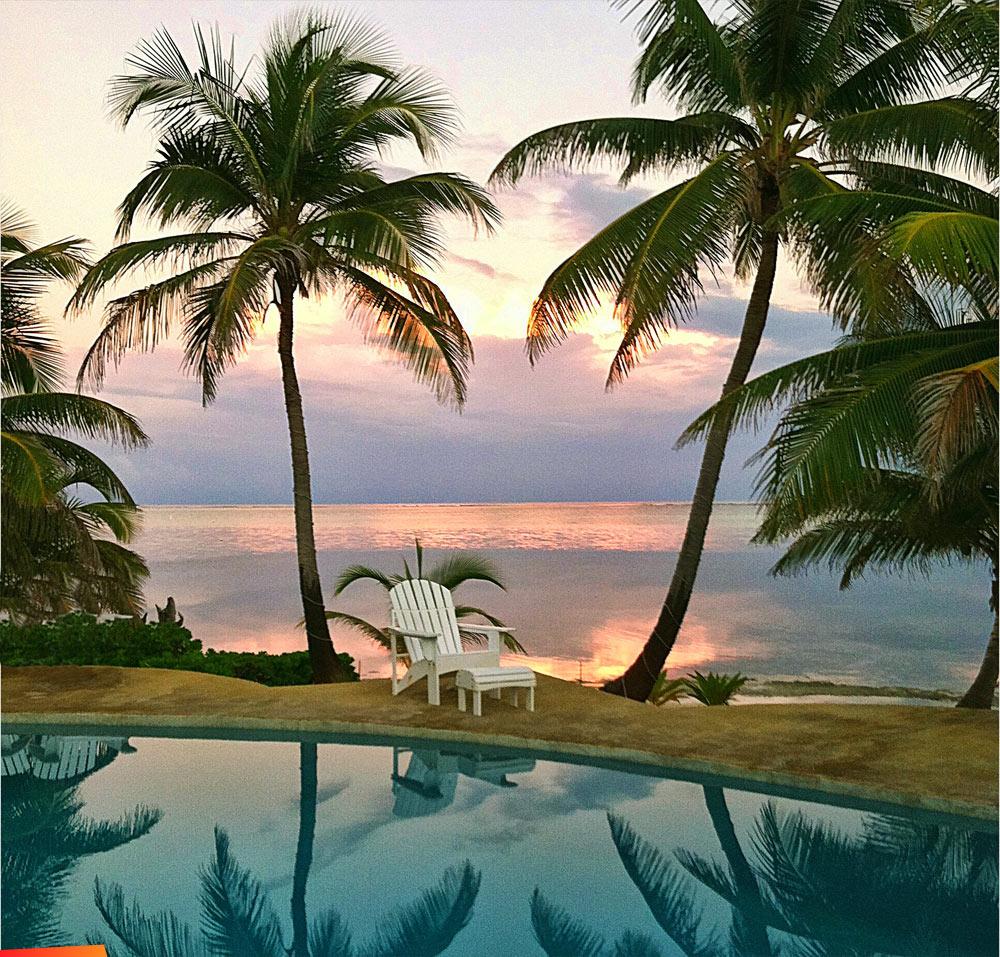 Portofino-a-Beautiful-Hotel-in-Belize