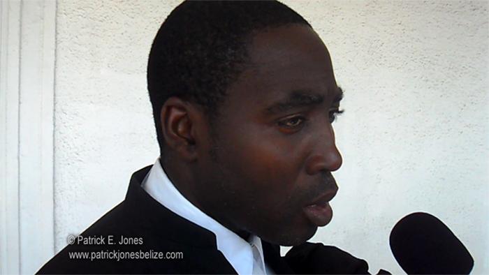 Carlo Mason (Attorney)