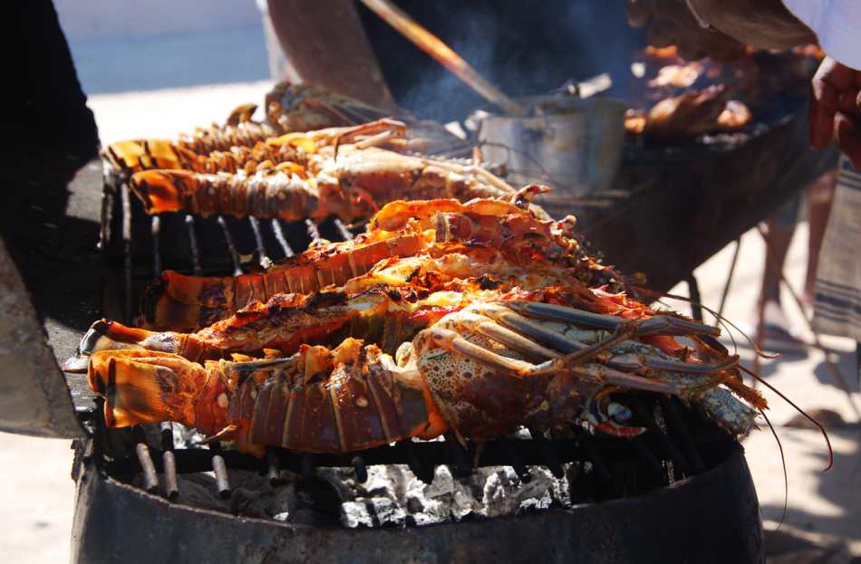 lobsterfest-in-placencia-2014