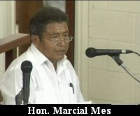 Marcial Mes (Deceased) [Photo courtesy 7News]