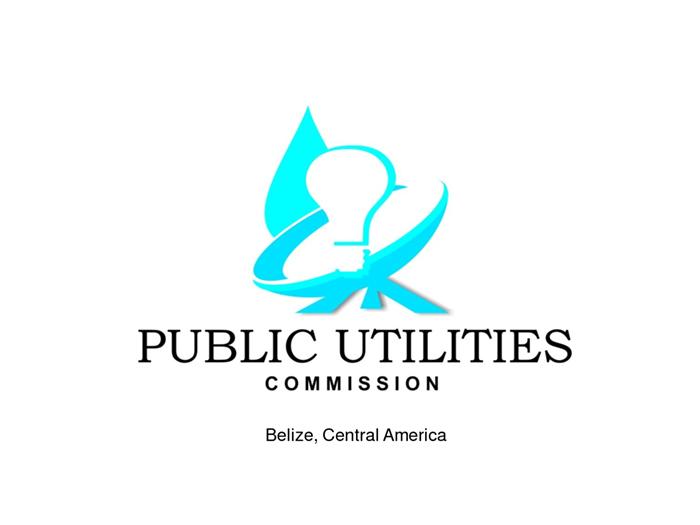 Public Utilities Commission