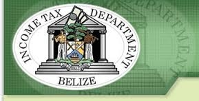 taxes in belize