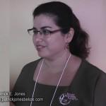Environmentalists want consultation on Puerto Azul