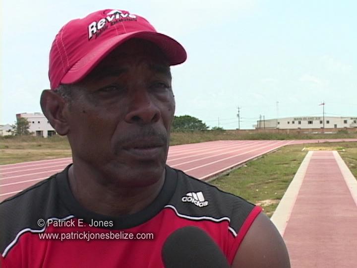 Daland Jones