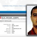 Michael Silva to stand trial in the Supreme Court for murder