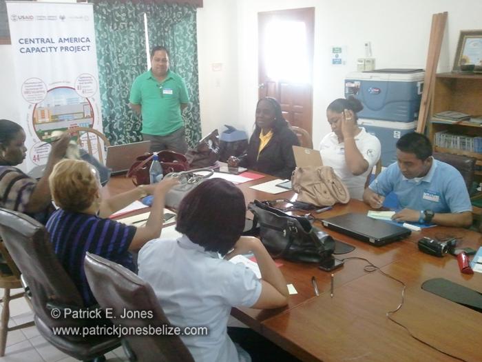 Customer Service training (Toledo)