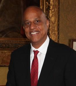 Belizean_Prime_Minister,_Dean_Barrow_in_London,_27_June_2013_(cropped)