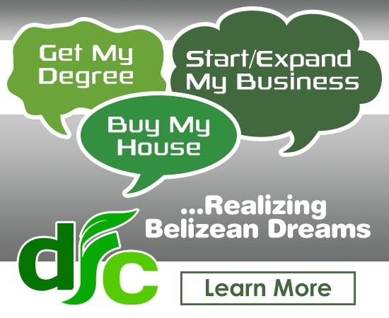 DFC Banner Ad