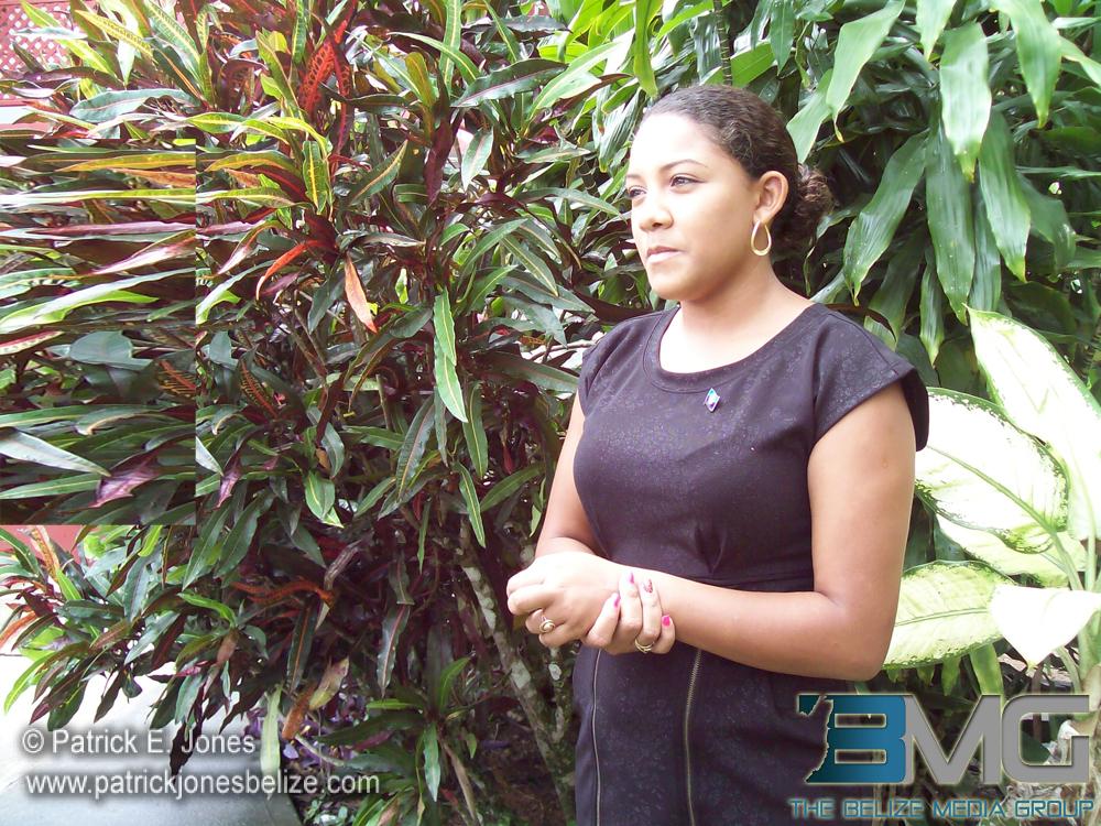 Tarun Butcher CARICOM Youth Ambassador