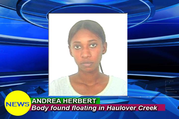 Andrea Herbert (Deceased)