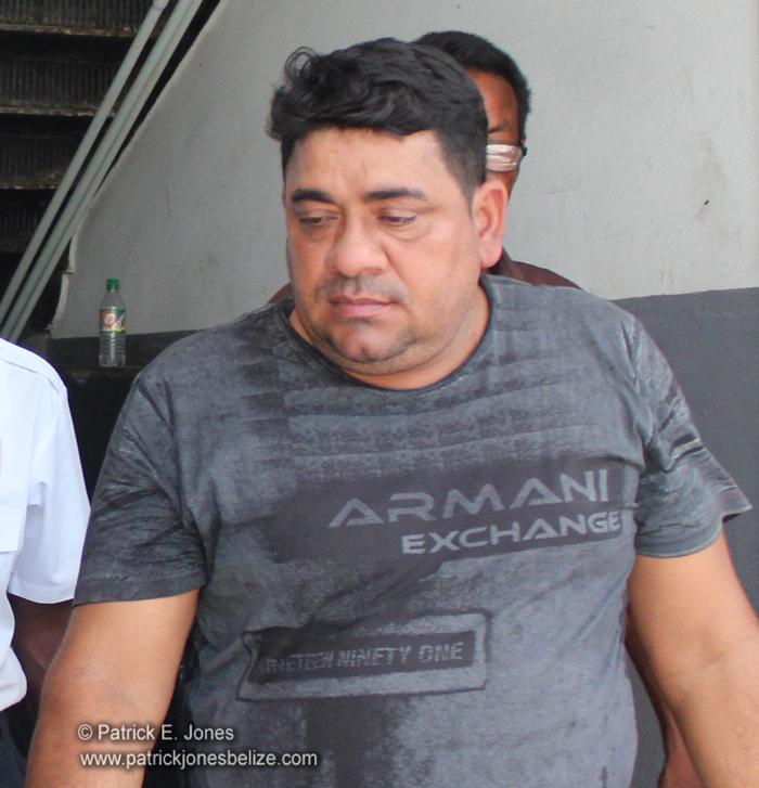 Abdulio Torres