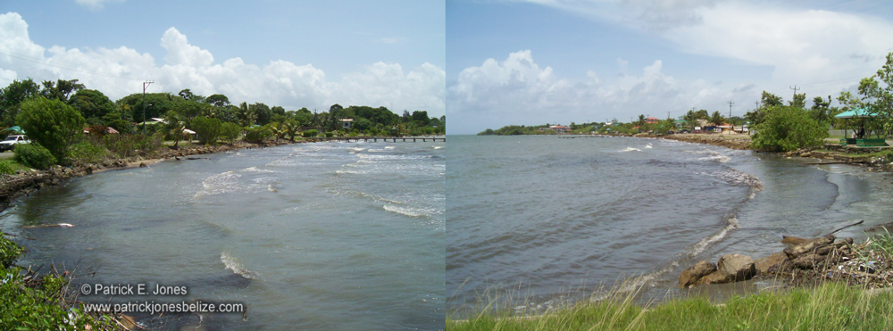 Coastal Punta Gorda
