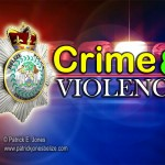 crime and violence 150x150 Armed robbery reported in Punta Gorda town