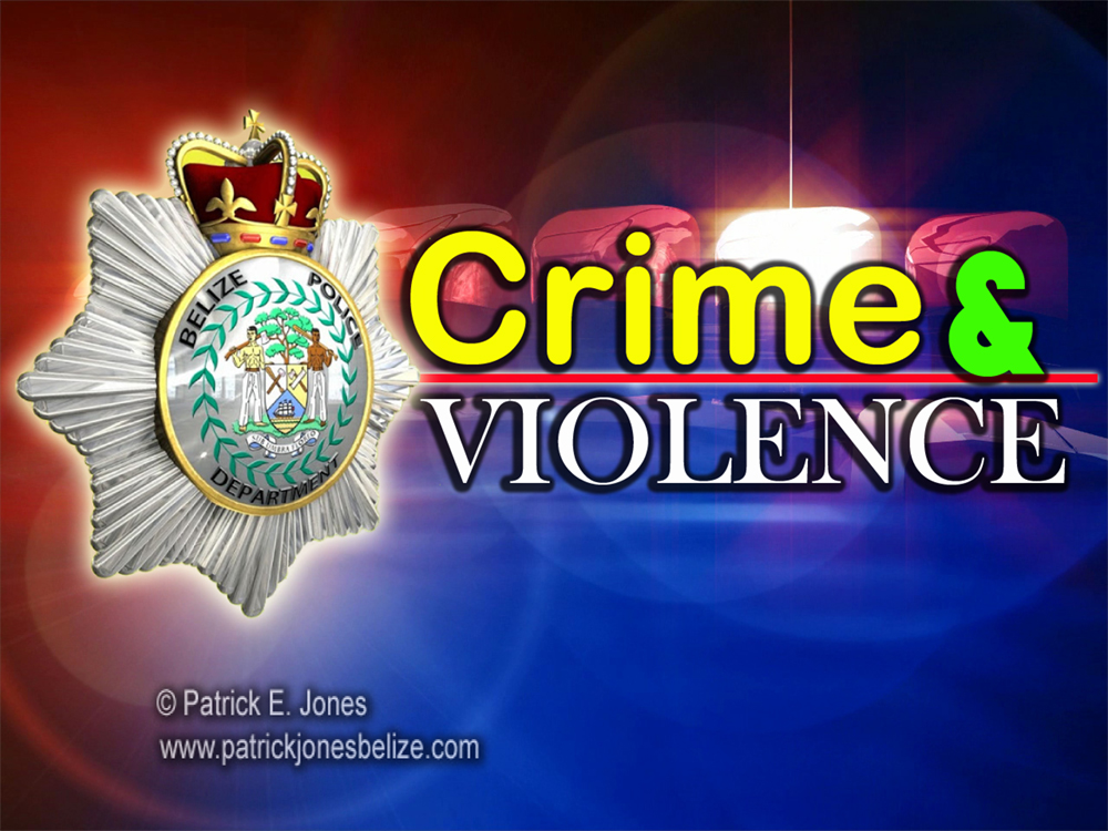 crime in belize Saturday, may 16, 2015 bmg: the belize police department has officially released the crime statistics for the first quarter of 2015the major crimes are broken down into six.