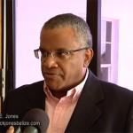 Eamon Courtenay (Senior Counsel)
