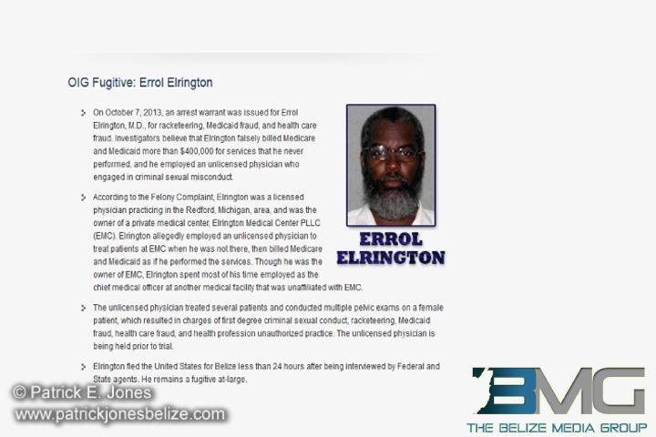 elrington1
