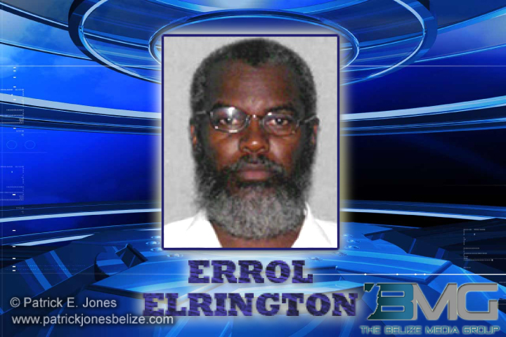 elrington2