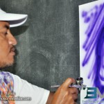 Art from Corozal at Image Factory