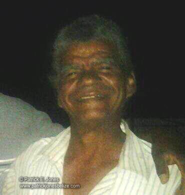 Julio Mendoza