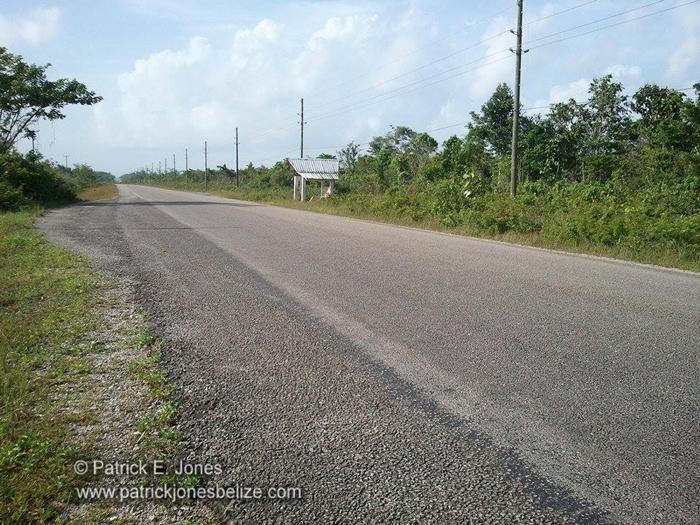 Southern Highway (Toledo)