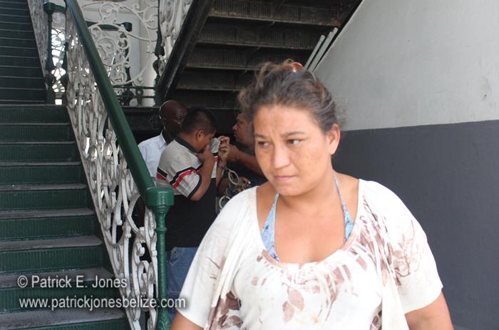 Myra Lopez