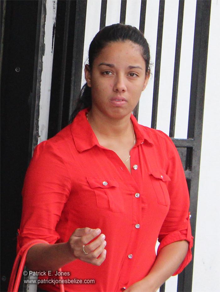 Shanon Martinez