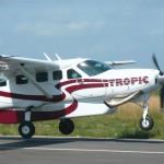Tropic Air announces new daily service to Roatan, Honduras