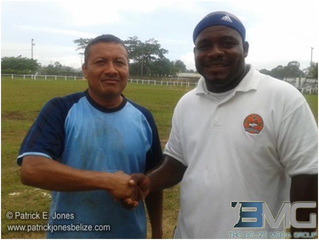 Football coaches