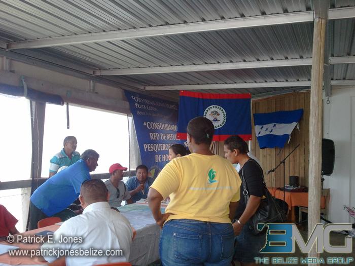 Fishers forum