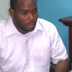 Businessman released from assault charges