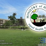 Health Ministry suspends administrators in southern clinics