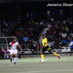 jamaica 150x150 Sports leaders look at youth development