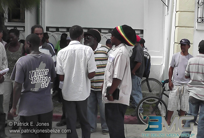 BML workers