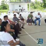 Gender-based violence training underway in Toledo